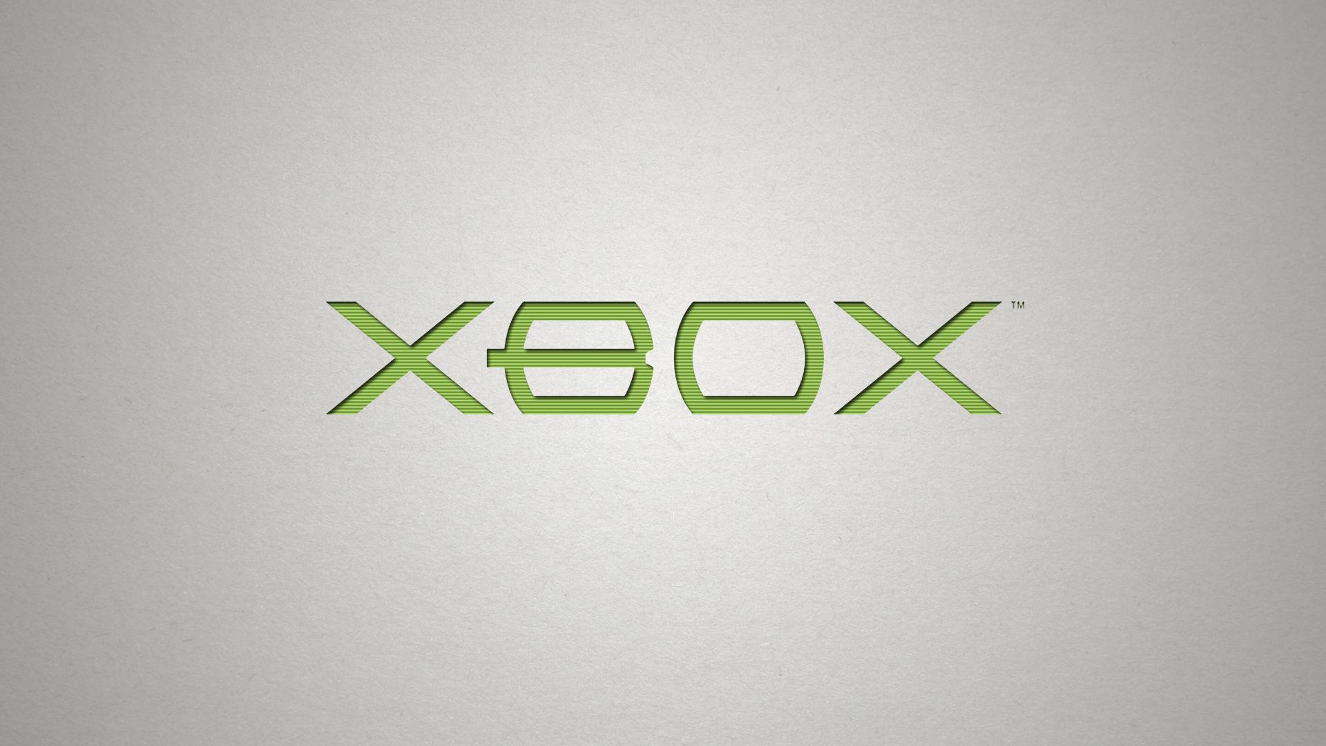xbox hd wallpaper | background image | 1920x1080 | id:456346