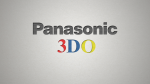 Preview Panasonic 3DO