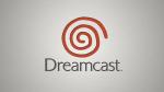 Preview Sega Dreamcast