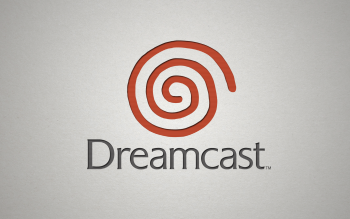 Video Game - Dreamcast Wallpapers and Backgrounds ID : 456340