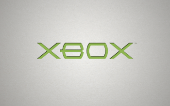Video Game - Xbox Wallpapers and Backgrounds ID : 456346