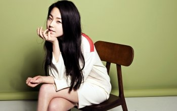 Musik - Ahn So Hee Wallpapers and Backgrounds ID : 456490