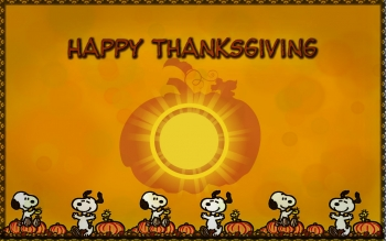 Holiday - Thanksgiving Wallpapers and Backgrounds ID : 456511