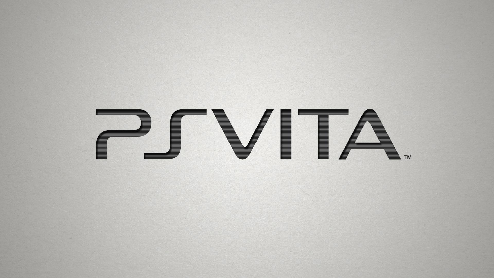 Baixa Papel De Parede Ps3: PlayStation Vita Full HD Papel De Parede And Planos De
