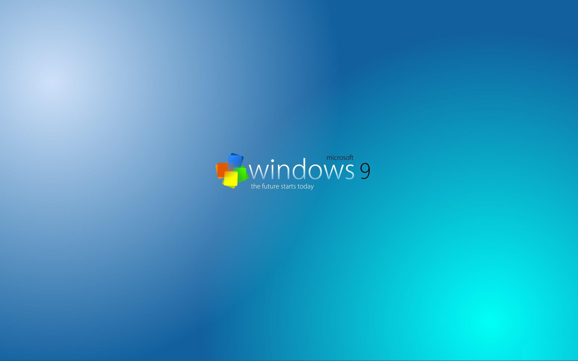 Windows 高清壁纸 桌面背景 1920x1200 Id 457590 Wallpaper Abyss