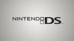 Preview Nintendo DS