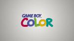 Preview Nintendo Color
