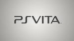 Preview Sony PlayStation Vita