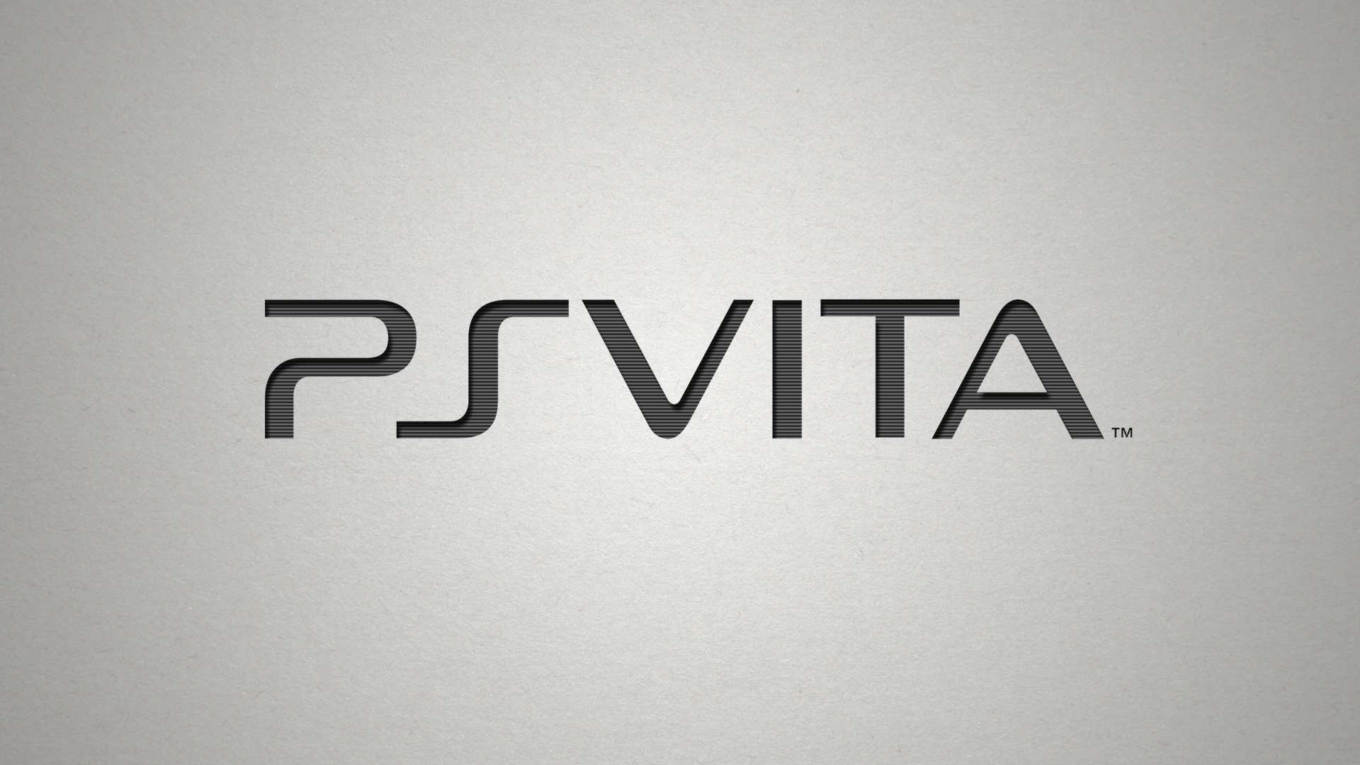 2 playstation vita hd wallpapers | background images - wallpaper abyss