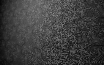 Pattern - Other Wallpapers and Backgrounds ID : 45701