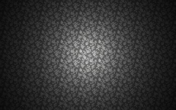 Pattern - Other Wallpapers and Backgrounds ID : 45703