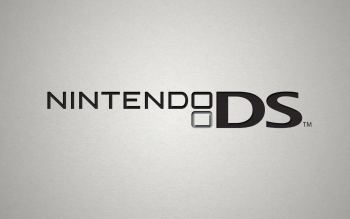 Video Game - Nintendo DS Wallpapers and Backgrounds ID : 457041
