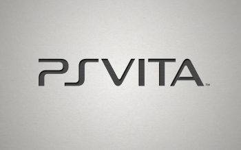 Video Game - PSVita Wallpapers and Backgrounds ID : 457046