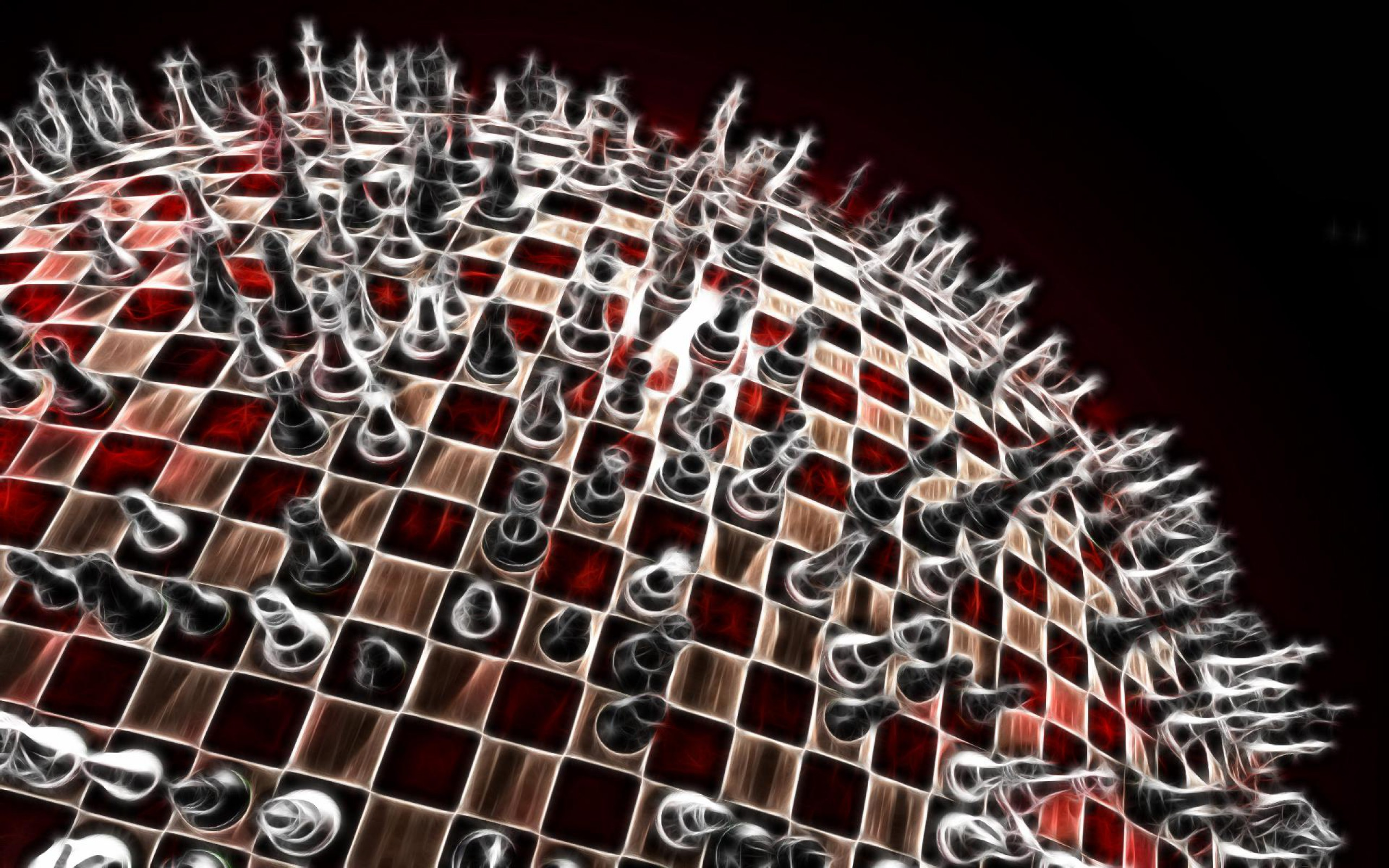 Chess full hd wallpaper and background image 2560x1600 id458139 game chess wallpaper voltagebd Choice Image