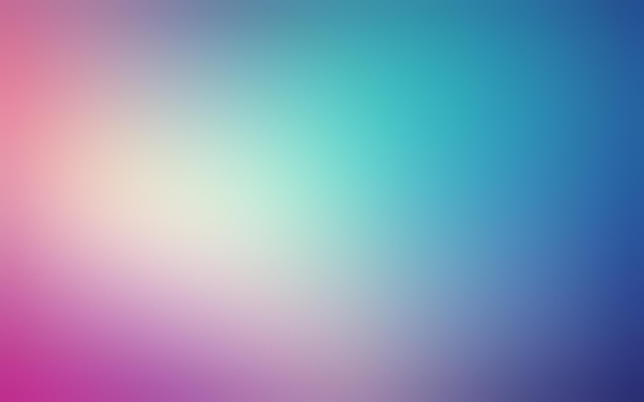 Color full hd fondo de pantalla and fondo de escritorio for Fondos de pantalla full hd colores