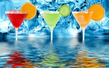 204 cocktail hd wallpapers backgrounds wallpaper abyss for Cool alcoholic drink names