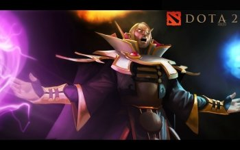Video Game - DotA 2 Wallpapers and Backgrounds ID : 458738