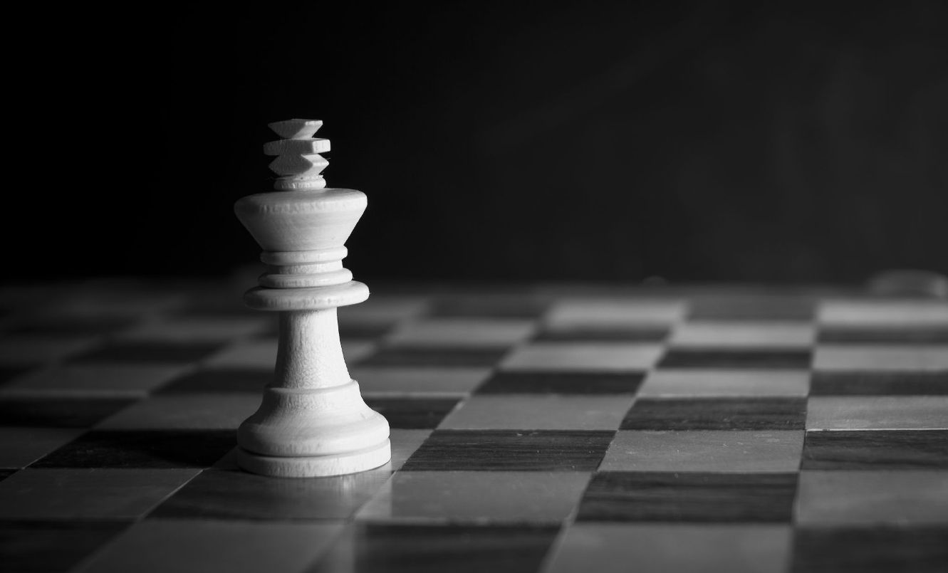 Chess Wallpaper And Background Image