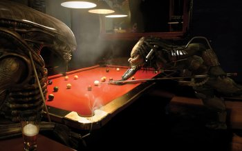 Game - Pool Wallpapers and Backgrounds ID : 460059