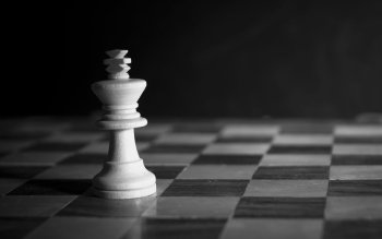 Game - Chess Wallpapers and Backgrounds ID : 460216