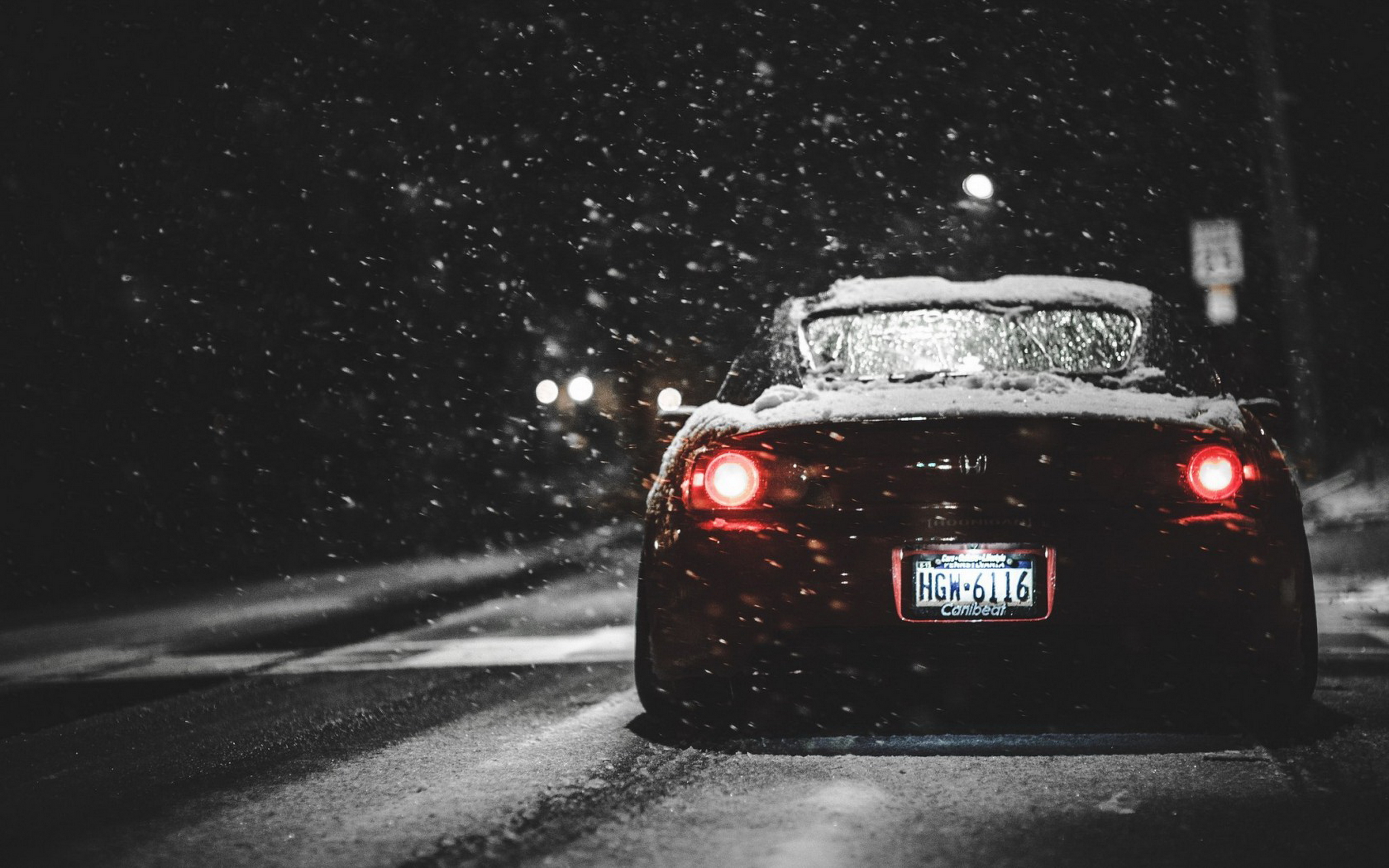 35 Honda S2000 Hd Wallpapers Background Images