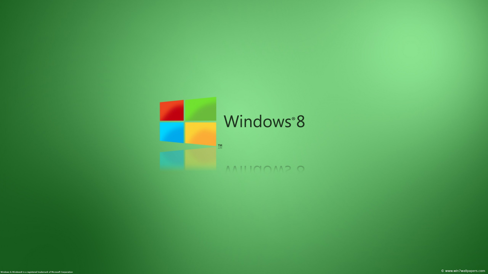 windows 8 full hd wallpaper and background image | 1920x1080 | id:461356