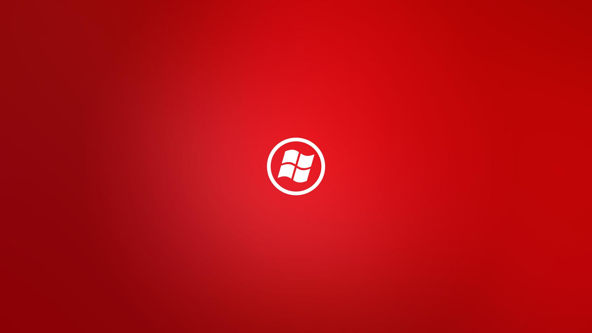 Windows 8 Pro Wallpaper Hd