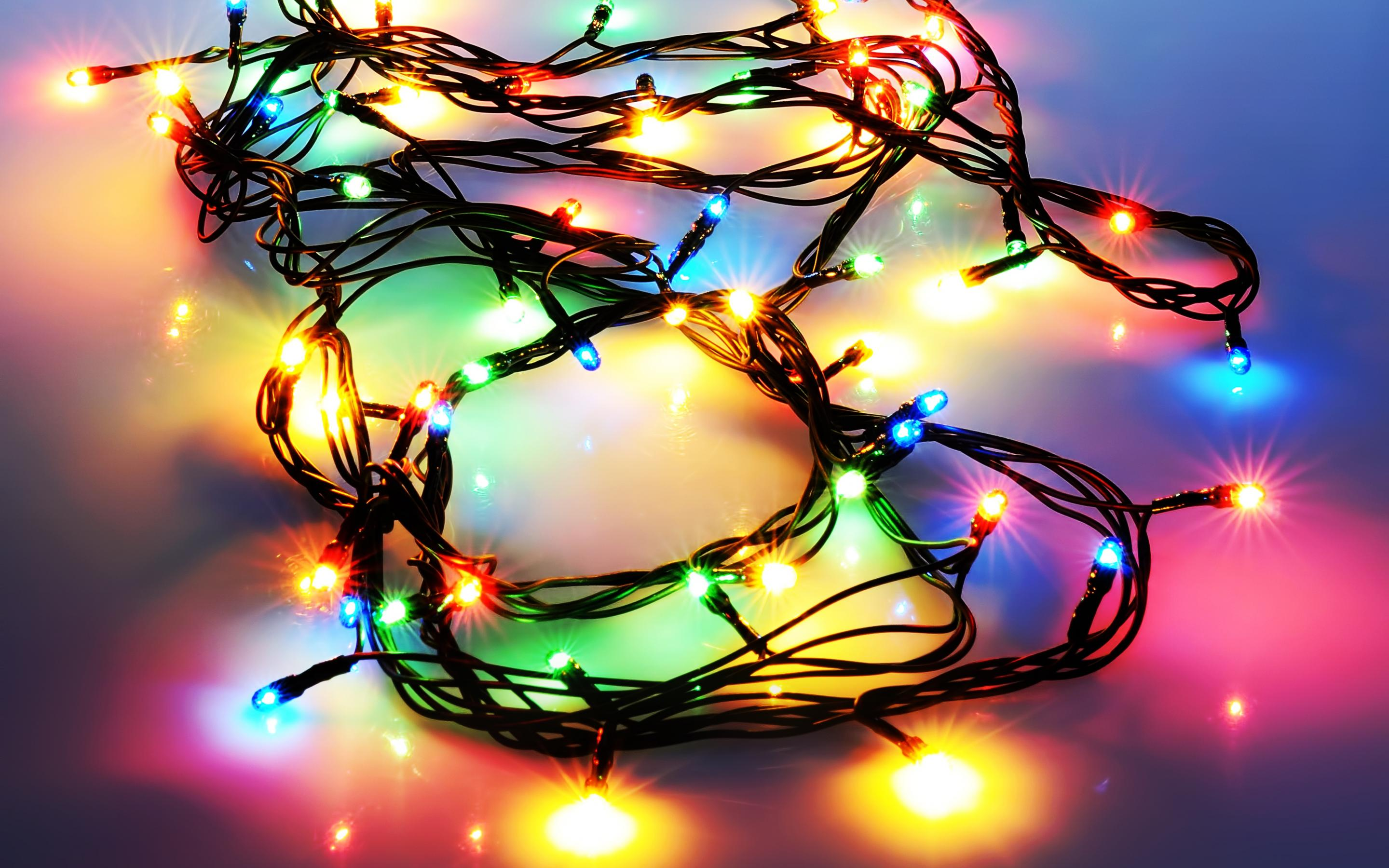 christmas full hd wallpaper and background image | 2880x1800 | id:461867