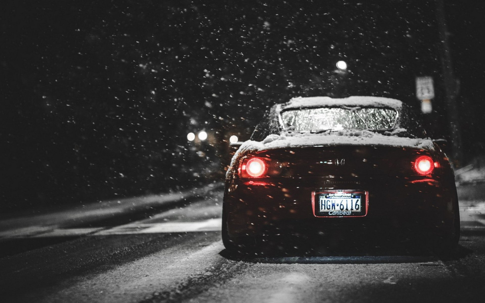 36 Honda S2000 Hd Wallpapers Background Images Wallpaper Abyss