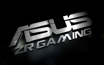 Technology - Asus Wallpapers and Backgrounds ID : 461163