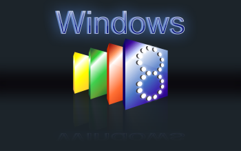 Technology - Windows 8 Wallpapers and Backgrounds ID : 461374
