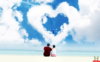 Artistic - Love Wallpapers and Backgrounds ID : 461972