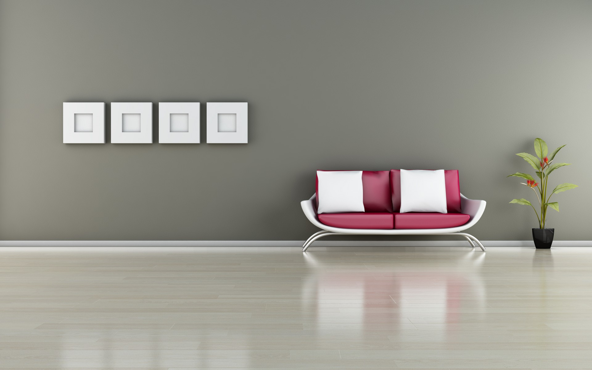 Sofa full hd wallpaper and background image 1920x1200 for Wallpaper of home wall