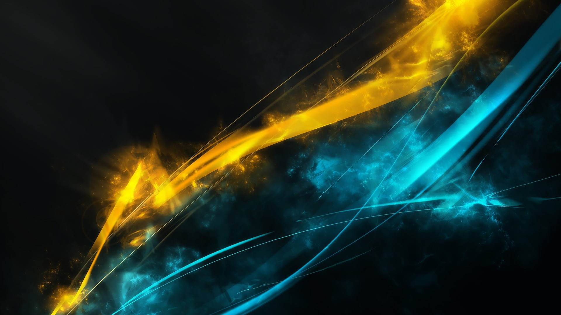Abstract Full HD Wallpaper and Background Image ...