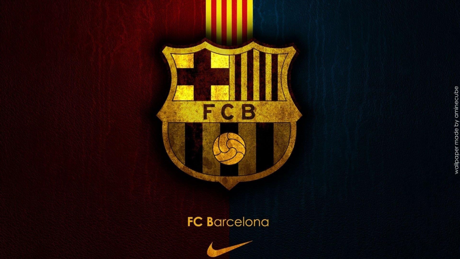 73 FC Barcelona HD Wallpapers