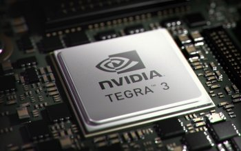 Technology - Nvidia Wallpapers and Backgrounds ID : 462431