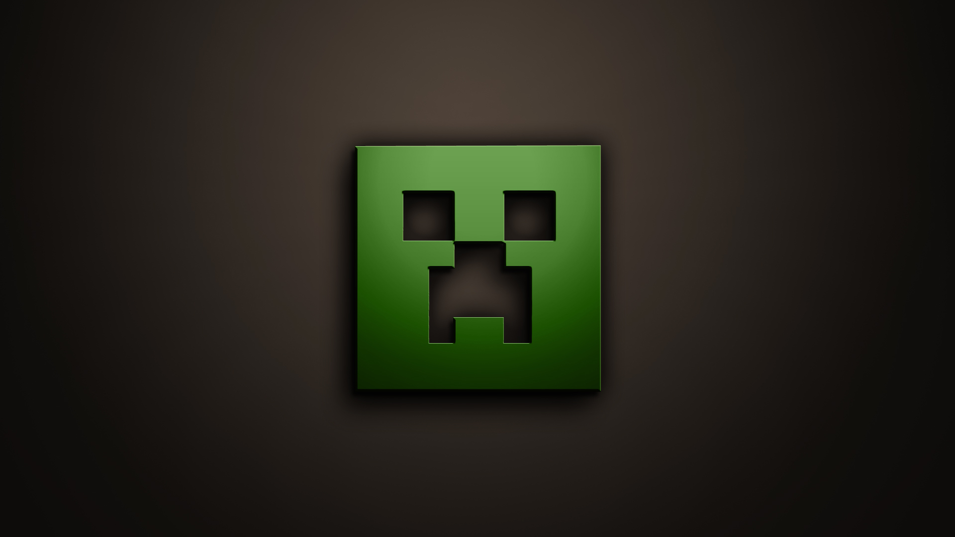 Download Wallpaper Minecraft Simple - 463511  Image_282741.jpg