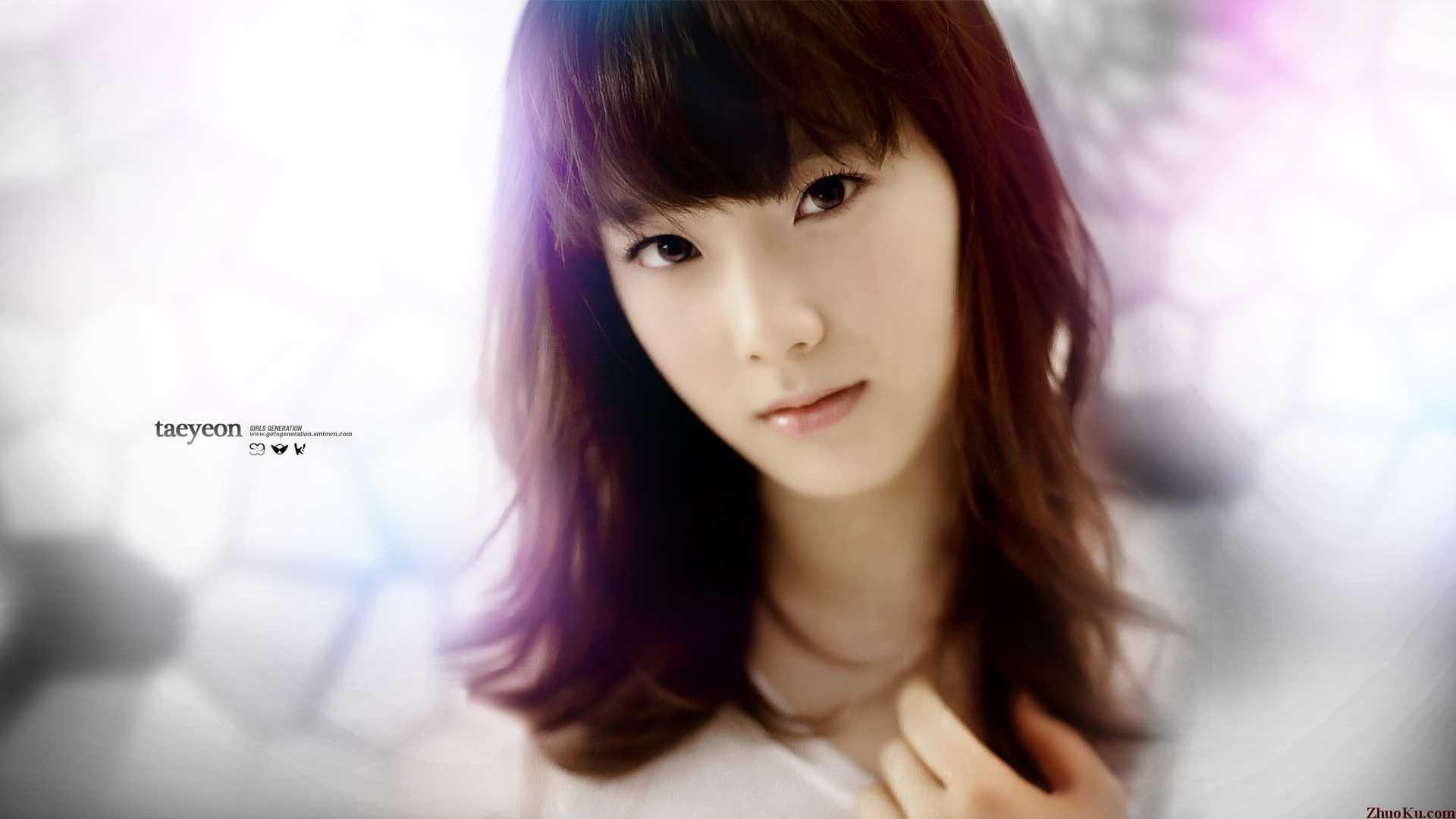 Girls' Generation HD Wallpaper   Background Image