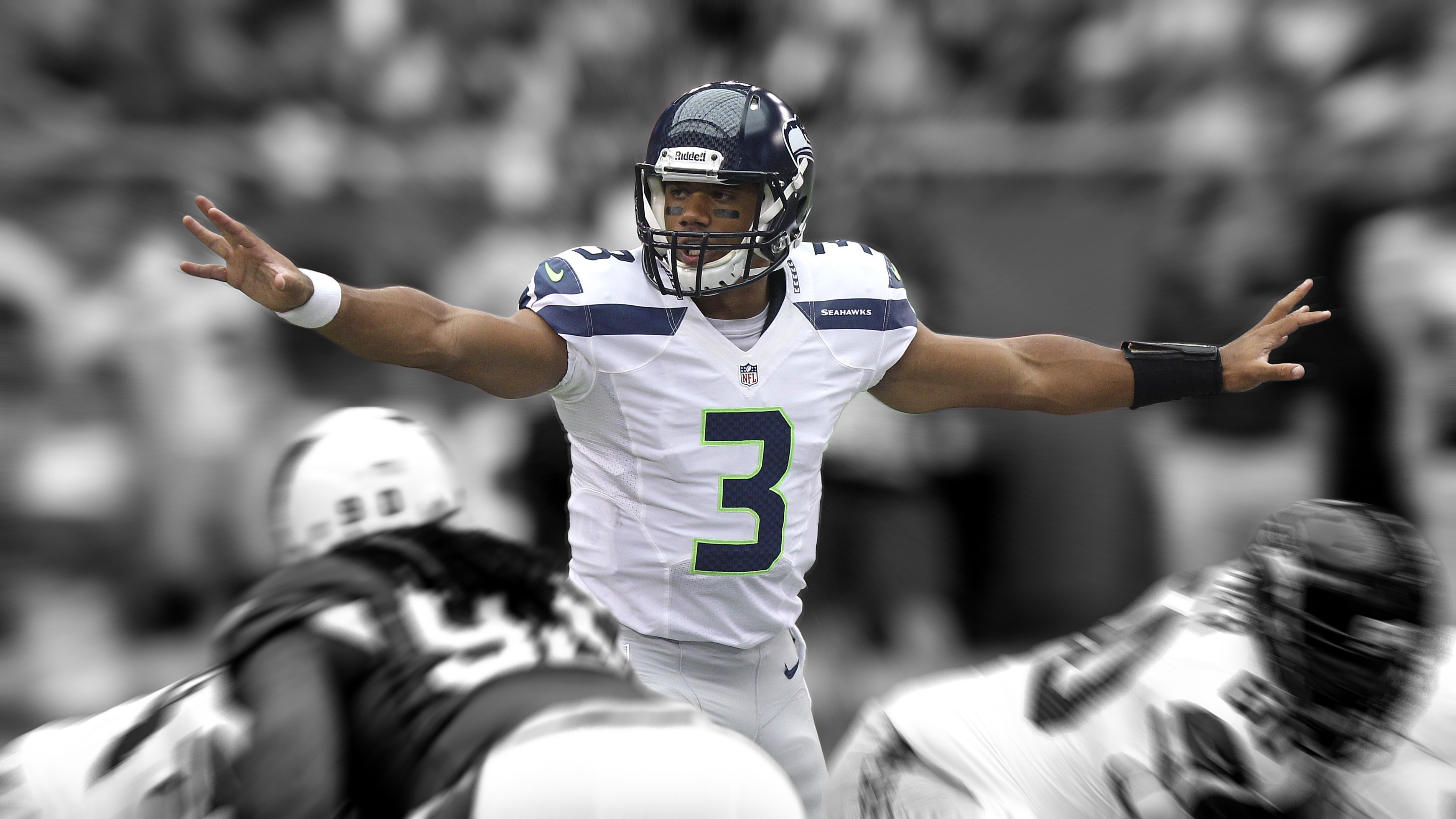 171 Seattle Seahawks Wallpapers | Seattle Seahawks Backgrounds Page 4