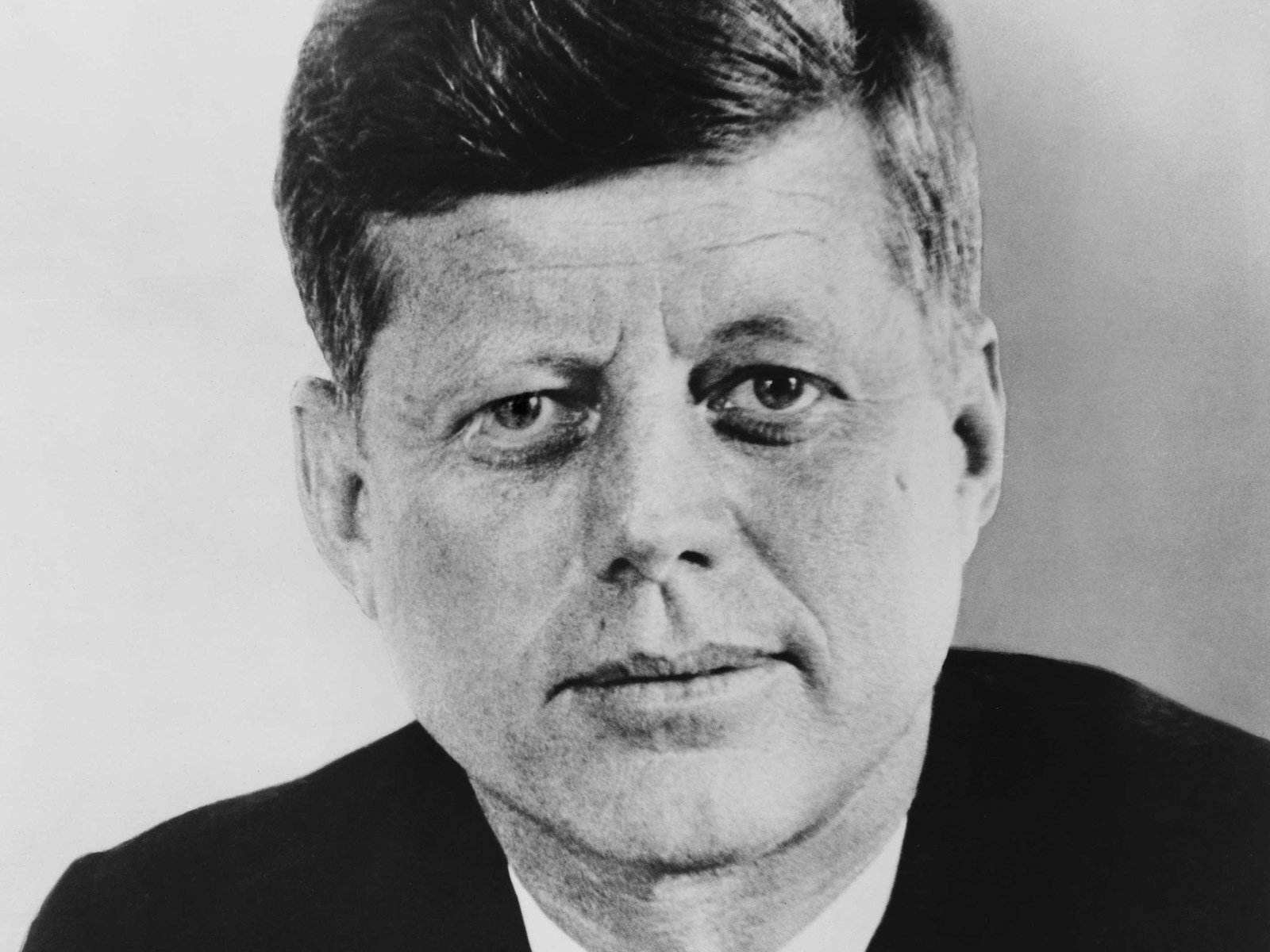 John F Kennedy Wallpaper And Background Image