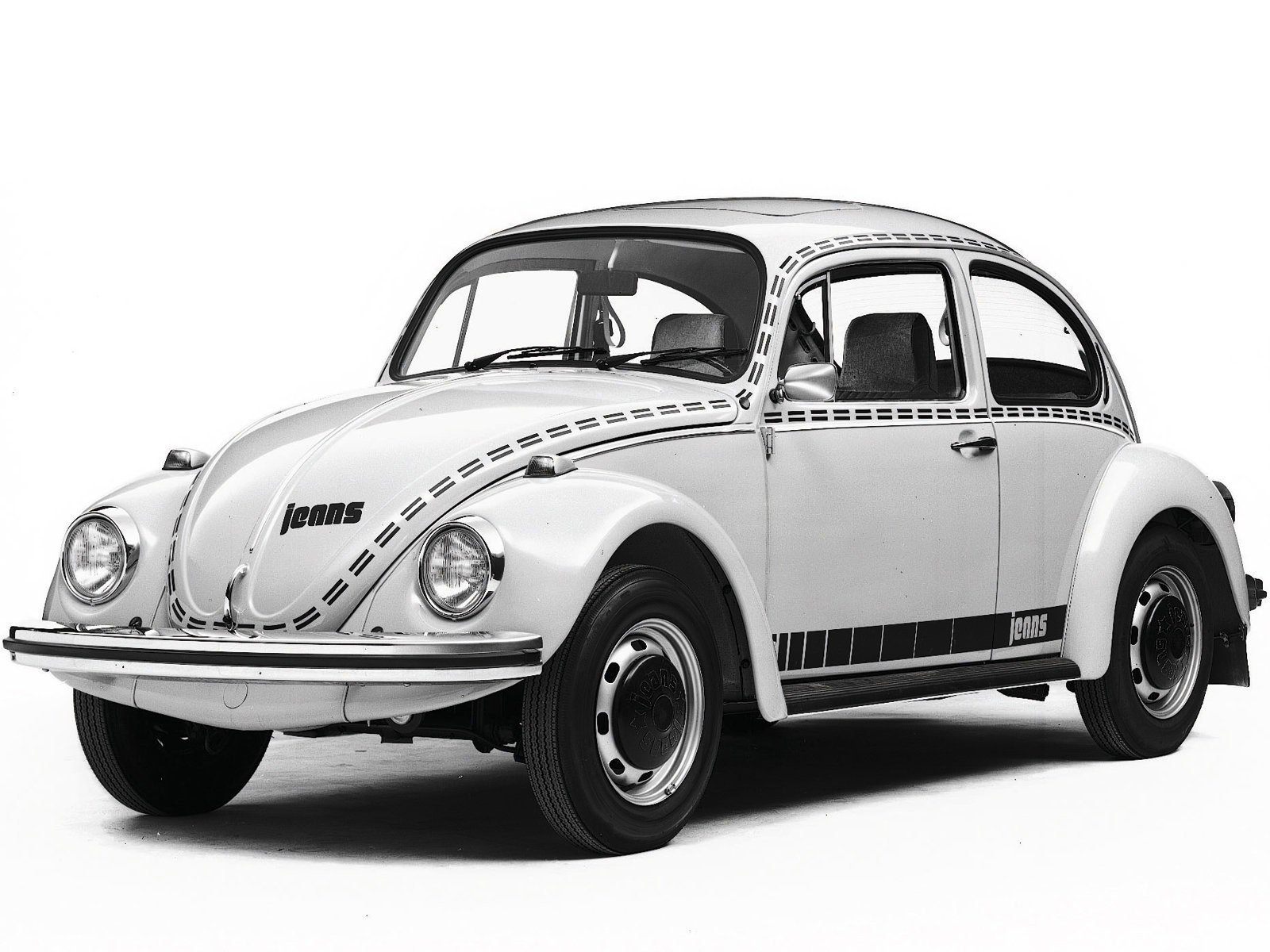 93 volkswagen beetle hd wallpapers | background images - wallpaper abyss