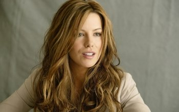 Berühmte Personen - Kate Beckinsale Wallpapers and Backgrounds ID : 464799