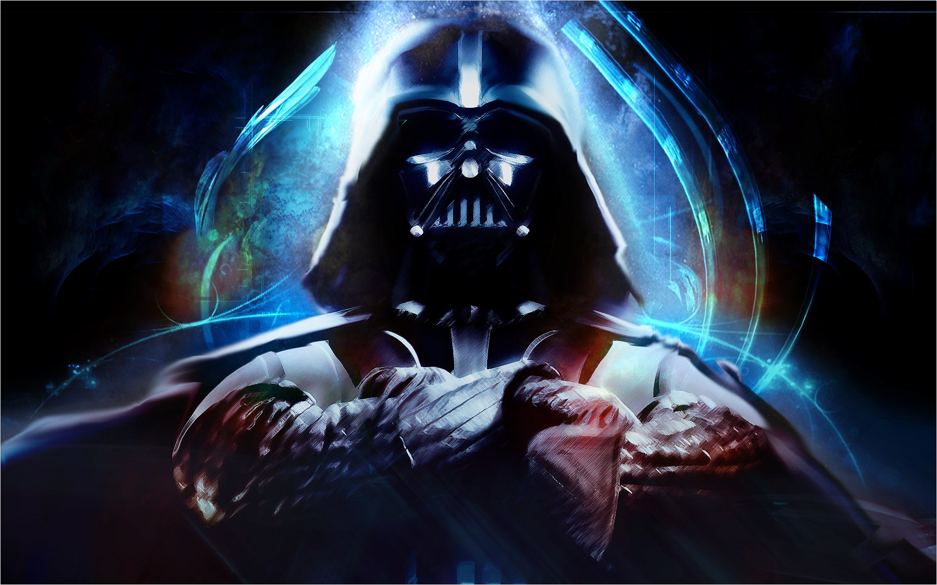 star wars Full HD Wallpaper and Background | 1920x1200 ...