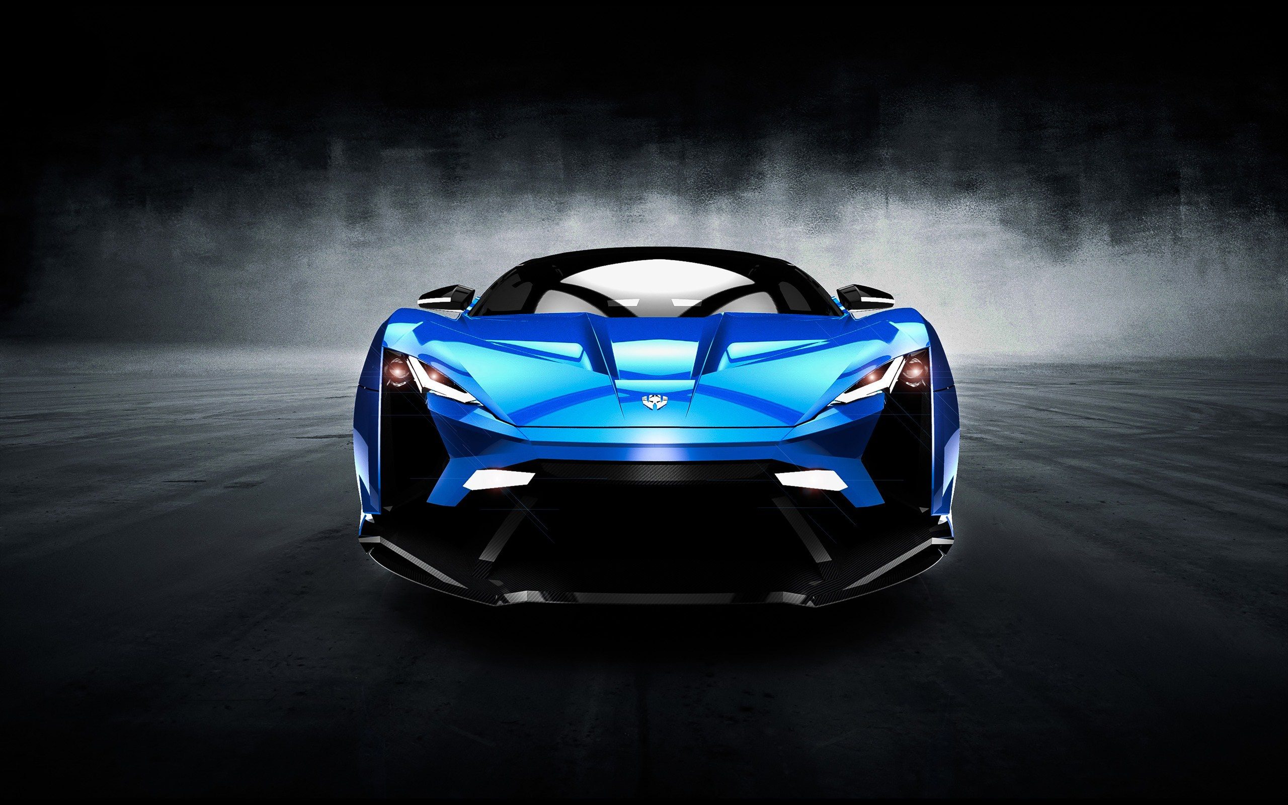 40 Lykan Hypersport Hd Wallpapers Background Images Wallpaper Abyss