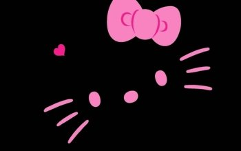 60 Hello Kitty Hd Wallpapers Background Images Wallpaper