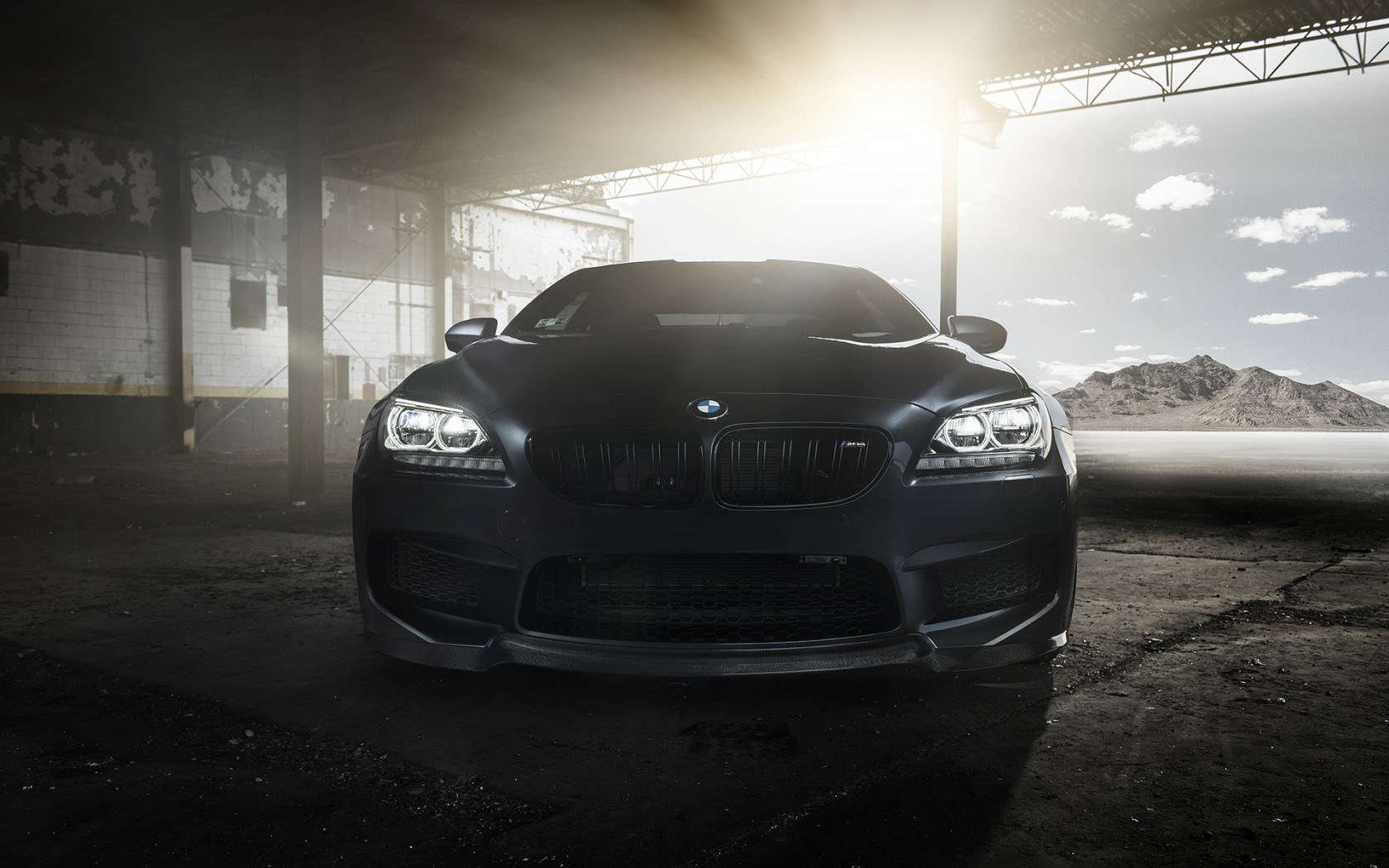 33 Bmw M6 Hd Wallpapers Backgrounds Wallpaper Abyss