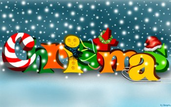 Holiday - Christmas Wallpapers and Backgrounds ID : 466148