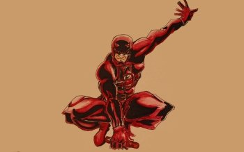 Comics - Daredevil Wallpapers and Backgrounds ID : 466868