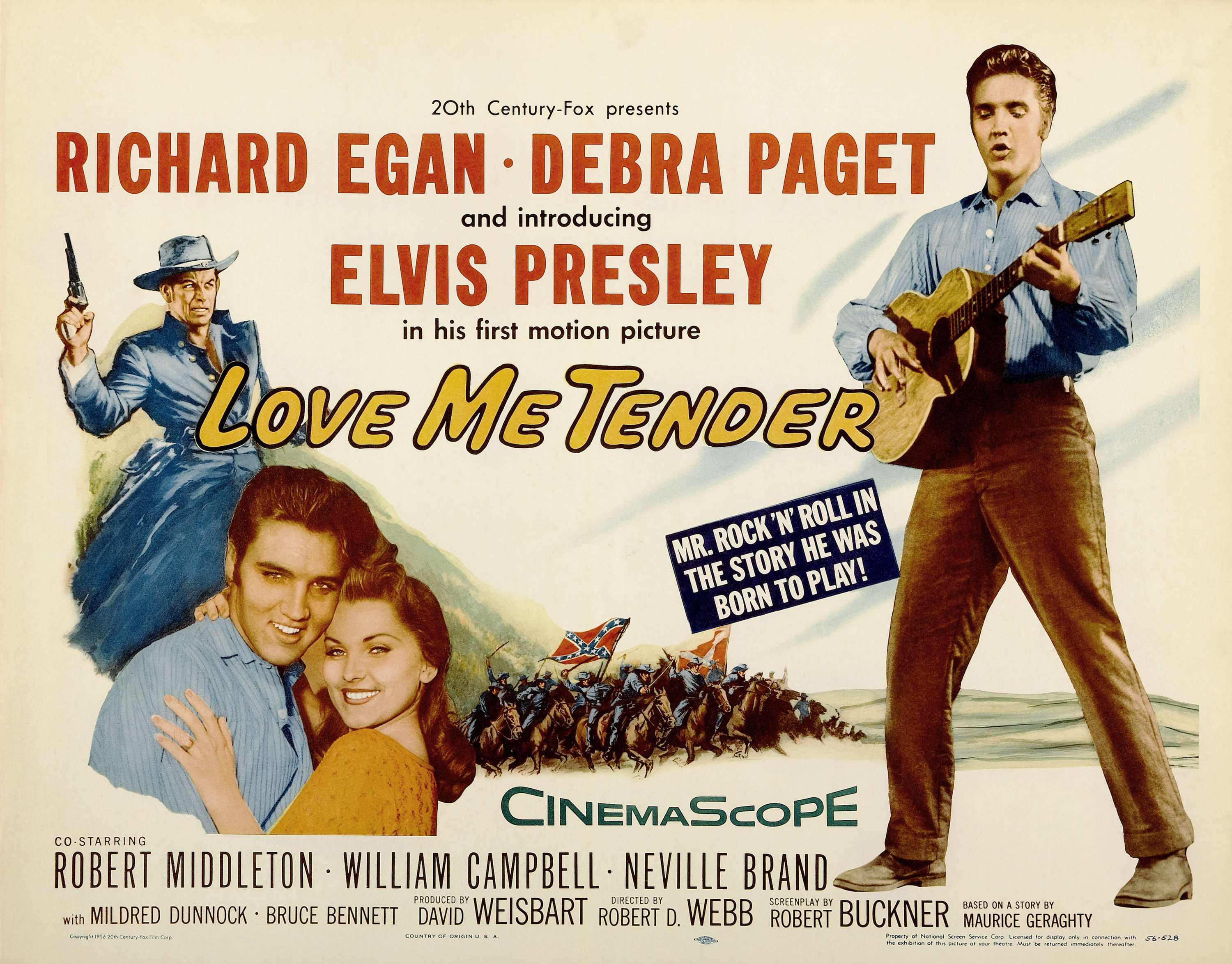 Image result for Love me tender