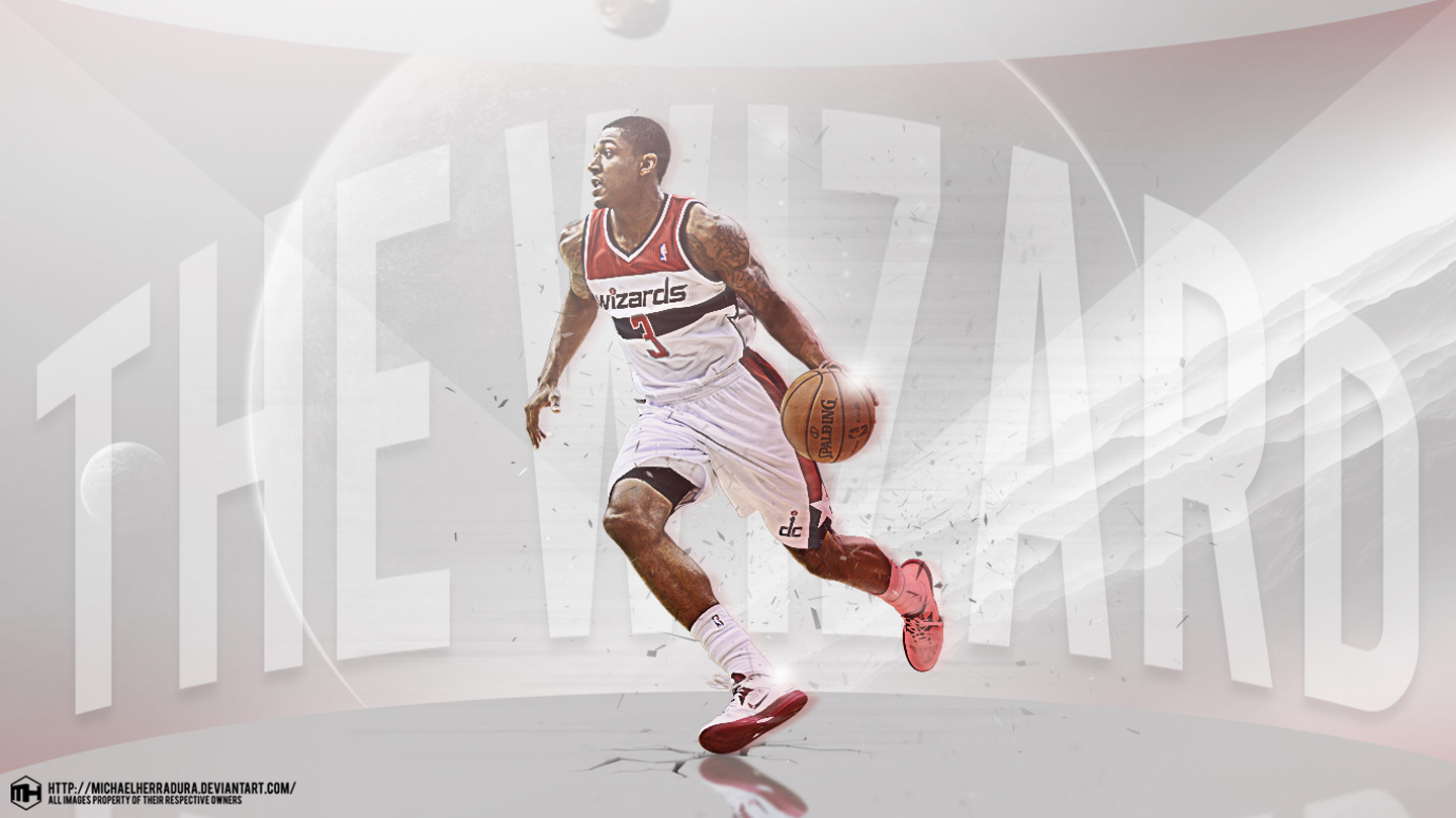 3 washington wizards hd wallpapers backgrounds
